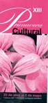 20070422221722-20070422163036-xiii-semana-cultural.jpg