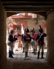 IV Jornadas de Castellología Aragonesa