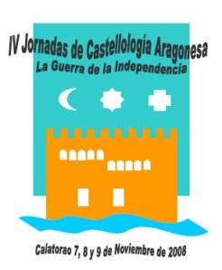 Calatorao difundirá el patrimonio castellológico de la Comunidad en las IV Jornadas de Castellología
